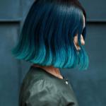 Sam Sam Haarmode Ede_Colour model (13)_600