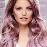 Sam Sam Haarmode Ede_Colour model (14)_600